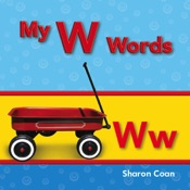 My W Words