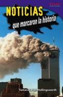 Noticias que marcaron la historia (Unforgettable News Reports) (Spanish Version)