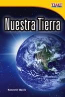 Nuestra Tierra (Our Earth) (Spanish Version)