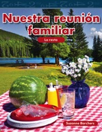 Nuestra reuni�_n familiar (Our Family Reunion) (Spanish Version)