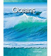 Oceans Interactiv-eReader