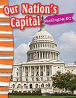 Our Nation's Capital: Washington, DC