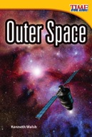 Outer Space