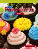 Panader�_a (The Bakery) (Spanish Version)