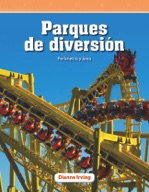 Parques de diversi�_n (Amusement Parks) (Spanish Version)