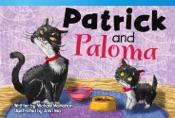 Patrick and Paloma
