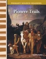 Pioneer Trails
