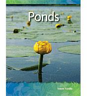 Ponds Interactiv-eReader