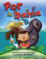 Por la bah�_a (Down by the Bay) (Spanish Version)