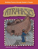 Atrahasis