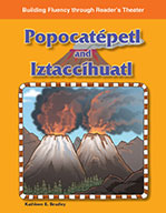 Popocat̩petl and Iztacc�_huatl
