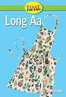 Long Aa