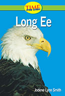 Long Ee