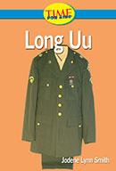 Long Uu