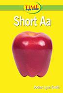 Short Aa