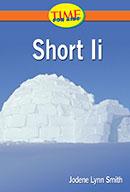 Short Ii
