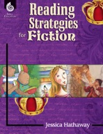 Reading Strategies for Fiction