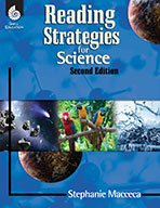 Reading Strategies for Science
