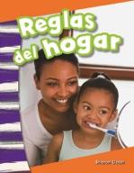 Reglas del hogar (Rules at Home) (Spanish Version)