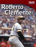Roberto Clemente (Spanish Version) (Spanish Version)