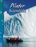 Water Scientists