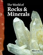 The World of Rocks and Minerals