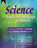 Science for English Language Learners