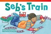 Seb's Train