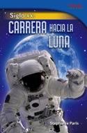 Siglo XX: Carrera hacia la Luna (20th Century: Race to the Moon) (Spanish Version)