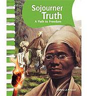 Sojourner Truth Interactiv-eReader