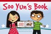 Soo Yun's Book