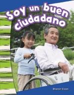 Soy un buen ciudadano (I Am a Good Citizen) (Spanish Version)