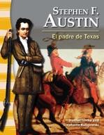 Stephen F. Austin (Spanish Version)