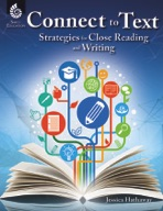 Strategies for Close Reading and Writing