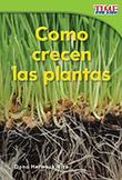 C�_mo crecen las plantas (How Plants Grow)