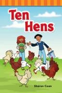 Ten Hens
