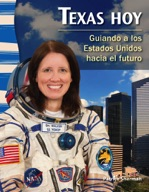 Texas hoy (Texas Today) (Spanish Version)