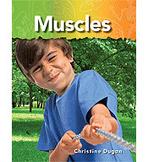 The Human Body: Muscles (Enhanced eBook)