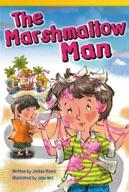 The Marshmallow Man