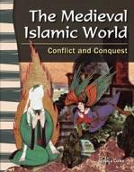 The Medieval Islamic World