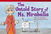 The Untold Story of Ms. Mirabella
