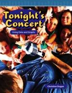 Tonight's Concert