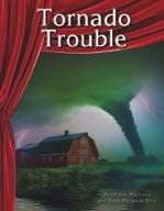 Tornado Trouble