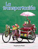 La transportaci�_n (Transportation)