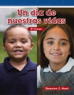 Un d�_a de nuestras vidas (A Day in Our Lives) (Spanish Version)