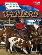 Un d�_a en la vida de un vaquero (A Day in the Life of a Cowhand) (Spanish Version)