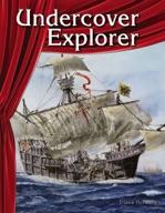Undercover Explorer