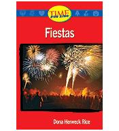 Upper Emergent: Fiestas (Holidays)