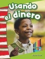 Usando el dinero (Using Money) (Spanish Version)