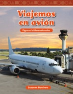 Viajemos en avión (Traveling on an Airplane) (Spanish Version)